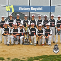13U National Captures East Coast Classic Title