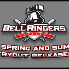 2019 Spring / Summer Tryout